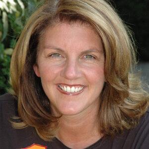 Claudia Plett