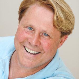 Jochen Plett